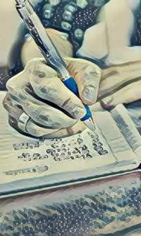 Do Main Paperwork